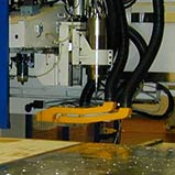 CNC router software