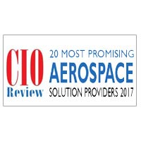 CIO Review 2017