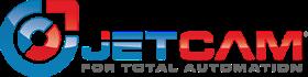 JETCAM Logo