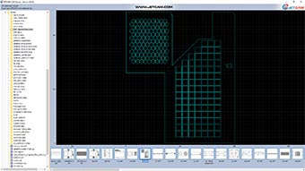 Free CAD viewer software